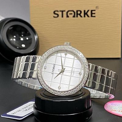 STARKE SK75AL - AMST
