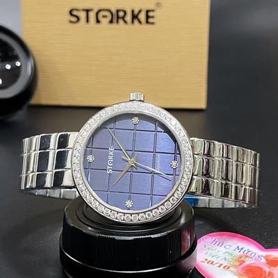 STARKE SK75AL - AMSX