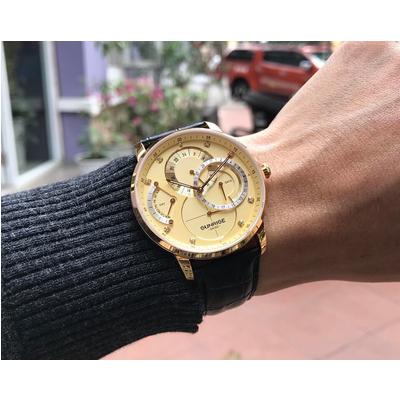 Đồng hồ Sunrise 1146PA | mkv chính hãng