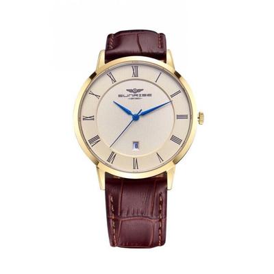 Đồng hồ sunrise 1893 sg1082.4907 chính hãng
