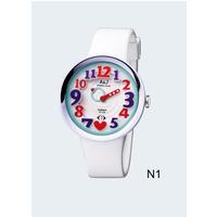 Đồng hồ thời trang nam/nữ PASNEW PJA-6002A2