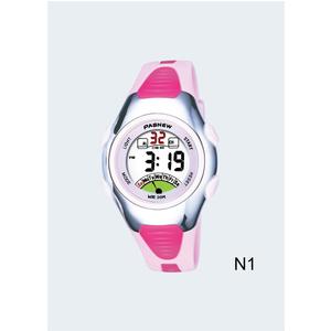 Đồng hồ thời trang trẻ em PASNEW PSE-219