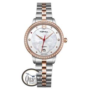Đồng hồ TOPHILL TE037L.CCW