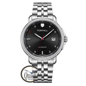 Đồng hồ TOPHILL TW067G.SSB