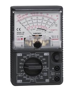 Đồng hồ vạn năng 3030-10