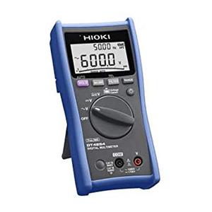 Đồng hồ vạn năng DT4254 Hioki