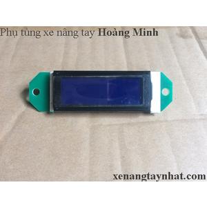 Đồng hồ hiển thị Pin 24V