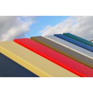 Dòng sản phẩm Sơn dành cho Nhựa PVC