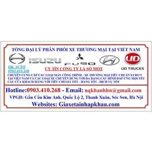 DONGFENG DFH5160XXYBX5V/TTCM-CMCD 2021