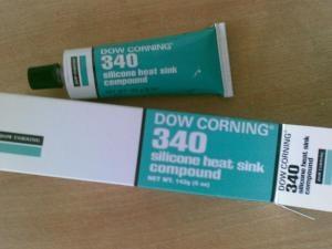 Dow Corning 340