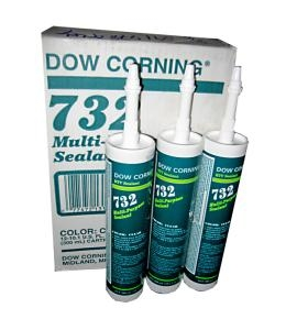 Dow Corning 732