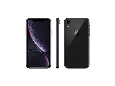 Apple iPhone XR 64GB ( QSD 99% ) chính hãng