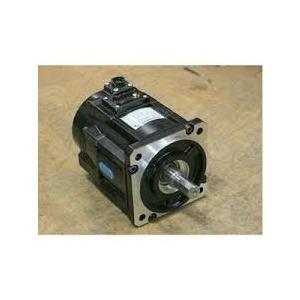 Motor ADMA152P1H(1,5KW)