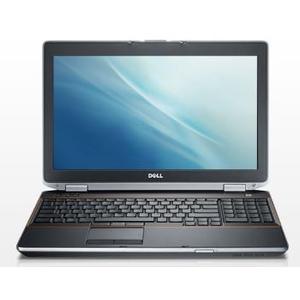 Download Driver Dell Latitude E6520 Windows