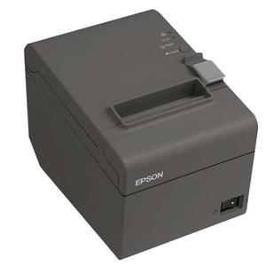 Download driver máy in hóa đơn Epson T81