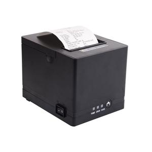 Download driver máy in hóa đơn Gprinter C80250I