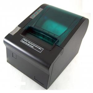 Download driver máy in hóa đơn PRP085