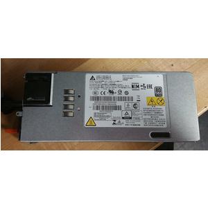 Bộ nguồn Lenovo TD350 RD650 RD550 1100W DPS-1100AB-EB A
