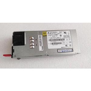 Bộ nguồn Lenovo RD340 / RD540 Mô-đun DPS-550LB CB 550W DPS-550LBC
