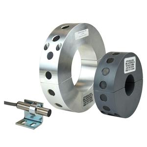 DR1000, LRB1000, M5000T, SCP1000 Electro-Sensors Công tắc tốc độ trục quay