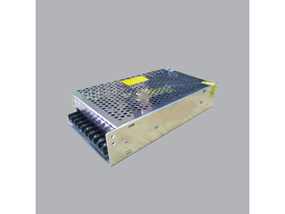 DRIVER LED DÂY