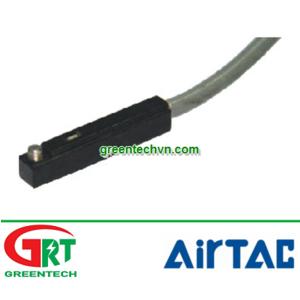 DS1-G | CS1-G | Cảm biến từ hành trình DS1-G | CS1-G | Sensor Airtac DS1-G | CS1-G | Airtac Vietnam
