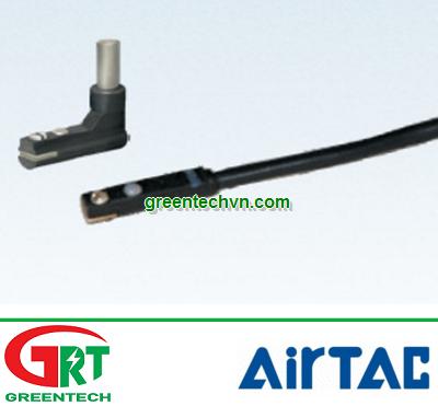 DS1-H, HL | Airtac DS1-H, HL | Cảm biến từ hành trình DS1-H, | Sensor Airtac DS1-H | Airtac Vietnam