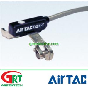 DS1-T   Airtac DS1-T   Cảm biến từ hành trình DS1-T   Sensor Airtac DS1-T   Airtac Vietnam