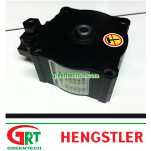 DS616-A60 | Hengstler DS616-A60 | Encoder Hengstler | Bộ mã hoá vòng xoay | Hengstler Vietnam