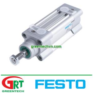 DSBC-32-30-PPVA-N3 | Festo | Xilanh Festo DSBC-32-30-PPVA-N3 | Festo Vietnam | Greentech Vietnam