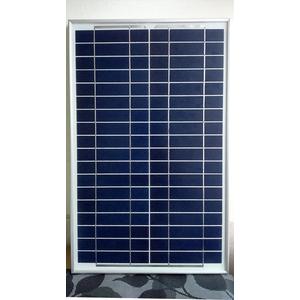 Panel quang điện - tấm phát điện năng lượng mặt trời 22 wat Redsun Vietnam