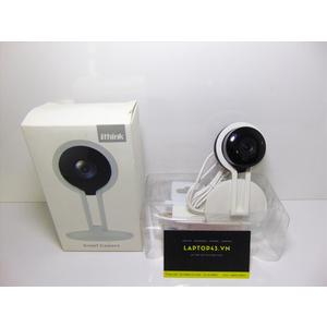Smart Camera iThink HandView C4