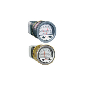 DSGT-103-C0S, DSGT-115-C0S, Dwyer vietnam, Differential Pressure dwyer vietnam