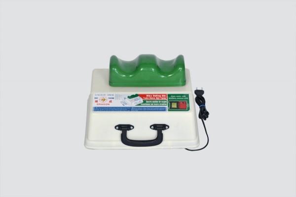 Máy dưỡng khí tuần hoàn nội tạng Duy Thành YMS06