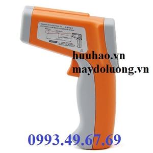 Súng kiểm tra nhiệt độ các vi trí trong nhà yến DT8580