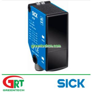 DT20   Sick   Cảm biến đo khoảng cách kiểu Lazer   Sick Vietnam
