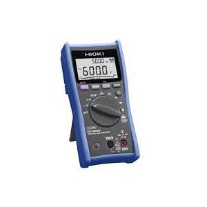 DT4255-Đồng hồ đa năng