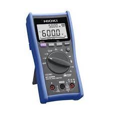 DT4256 - Đồng hồ vạn năng