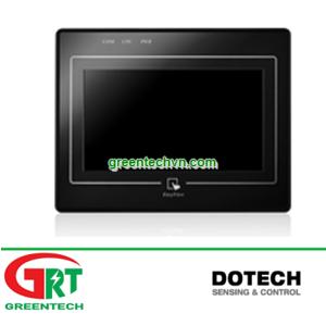DT6070i   Dotech DT6070iU  Màn hình hiển thị Dotech DT6070iU   Touch Monitor   Dotech Vietnam