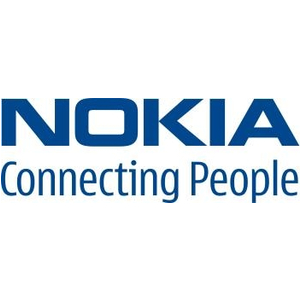 Dự Án Bàn Trải Nghiệm Nokia 2014