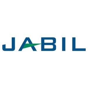 Dự Án văn phòng Cty Jabil Giai đoạn II