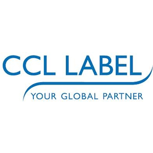 Dự án công ty TNHH CCL LABEL Việt Nam