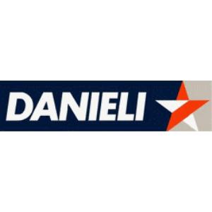 Dự án nhà máy Danieli ( KCX Tân Thuận )