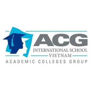 Dự án trường ACG international school vietnam