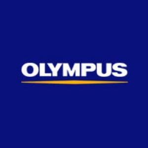 Dự án văn phòng Công ty OLYMPUS