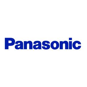 Dự án văn phòng công ty PANASONIC ( VSIP II mở rộng )