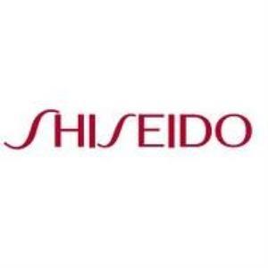 Dự án văn phòng Công ty SHISEIDO