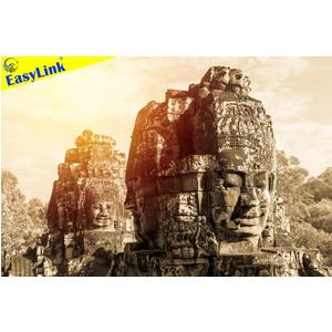 Du lịch Campuchia 4 ngày 3 đêm Siem Reap - Phnom Penh giá tốt Lễ 30/04