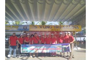 Du Lịch Côn Đảo - Tp.HCM - Vũng Tầu 1 - 2020