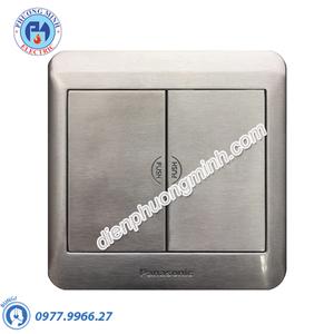 Bộ ổ cắm âm sàn loại lắp 6 thiết bị - Model DUMF3200LT-1